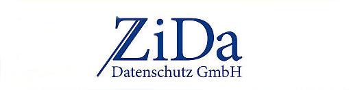 Leon_ZImmermann_Sponsoring_ZIda_Datenschutz